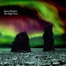 YouTube link Steve Hackett Talks about The Night Siren