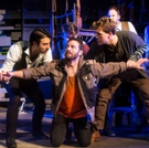 BWW Review: PETER AND THE STARCATCHER Reveals How the Saga of Peter Pan Began