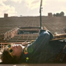 Ryan Adams 'Do You Still Love Me?' Video Now Live