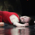 Photo Coverage: Irina Kolesnikova Brings HER NAME WAS CARMEN to ENO