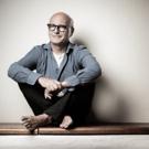 Italian Maestro Ludovico Einaudi Tours his Latest Album ELEMENTS this February