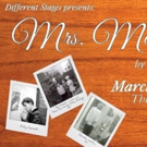 BWW Review: MRS. MANNERLY is a Sweetly Comic Story of Youth