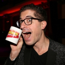 Broadway AM Report, 11/7/2016 - New School of Rockers, Galas Galore and Chita at Carnegie Hall!