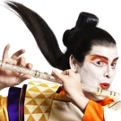 BWW Review: THE MAGIC FLUTE Returns To Charm And Delight at Sydney Opera House, Joan Sutherland Theatre
