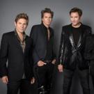 Duran Duran's New Album 'Paper Gods' Debuts at No. 10