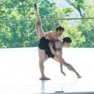 Jacob's Pillow Announces New Year-Round Dance Studio