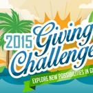 Asolo Rep to Participate in Sarasota County's 2015 Giving Challenge