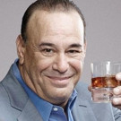 New Episodes of Hit Series BAR RESCUE Premiere on Spike TV 2/19