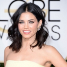Jenna Dewan Tatum Joins NBC's WORLD OF DANCE as Host and Mentor