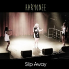 Latest Release from Harmonee, 'Slip Away' Now Available via D/A Music Group