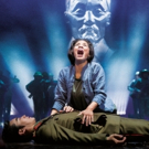 The American Dream! MISS SAIGON Lands at Original Broadway Home Tonight