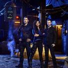 Syfy Orders Second Season of KILLJOYS to Air in 2016