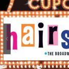 BWW Review: HAIRSPRAY the Cupcake Way!
