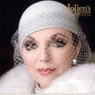 Julien's Auctions Announces Extraordinary Collection of Dame Joan Collins