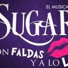 Audiciones para SUGAR - CON FALDAS Y A LO LOCO en Barcelona