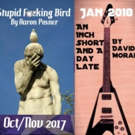 American Repertory Theater of WNY announces the 2017-18 Season