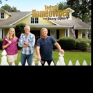 America's Home Improvement Expert Danny Lipford Launches National Contest