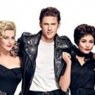 FOX to Live Stream 'Behind-the-Scenes of GREASE: LIVE' on Facebook Throughout Sunday's Broadcast!