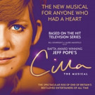 BAFTA Award Winning Jeff Pope's Acclaimed TV Series Comes to the Stage in the World Premiere of CILLA THE MUSICAL