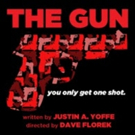 Ruskin Group Theatre to Present World Premiere of Justin Yoffe's THE GUN