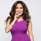 Popular TV Personality Carolina Sandoval Returns to Telemundo's SUELTA LA SOPA, 8/29
