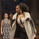 BWW Review: Ayad Ahktar's DISGRACED Presents Profound Dilemmas in MKE Rep's Fierce Production