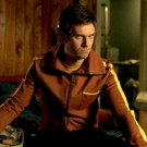 Debut of New FX Drama Series LEGION Sets Records; Delivers Over 4 Million Total Viewers