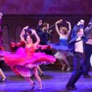 Summer Stages: WEST SIDE STORY, IN THE HEIGHTS, and More Lead BWW's Top Atlanta Theatre Picks of the Season