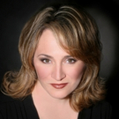 Patricia Racette Receives Merola Opera Program Distinguished Alumni Award Tonight