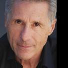 Hollywood Stunt-Superstar Rick Avery Pens New Book