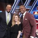 ABC Renews MATCH GAME, CELEBRITY FAMILY FEUD & More Summer Fare