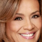 Feinstein's at the Nikko presents An Evening with Marilyn McCoo & Billy Davis, Jr.