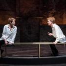 BWW Review: MARY STUART, Almeida Theatre