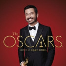 Comcast Renews Partnership with ABC Television to Deliver Immersive OSCARS Viewing Experience