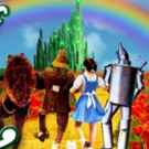 Young Artists of America Presents: THE WIZARD OF OZ IN CONCERT, 10/29
