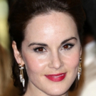 DOWNTON ABBEY's Michelle Dockery to Lead New Netflix Miniseries 'Godless'