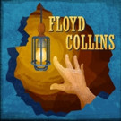 Blank Canvas Theatre to Present FLOYD COLLINS Next Month
