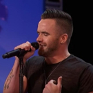 Did Broadway Alum Brian Justin Crum Move On to AMERICA'S GOT TALENT Finals? Find Out!