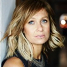 Kasey Chambers to Play City Winery This July