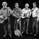 Much-Loved Folk Group The Dublin Legends to Visit Warrington Next Month