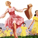 BWW Interview: SOUND OF MUSIC's Charlotte Maltby