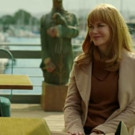 HBO to Premiere BIG LITTLE LIES, Starring Reese Witherspoon & Nicole Kidman, 2/19