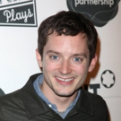 Elijah Wood Joins Cast of BBC America's Original Scripted Series DIRK GENTLY