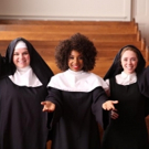 BWW Review: SISTER ACT: THE MUSICAL Brings Music and Laughs to Centre Stage