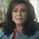 Video: Sneak Peek - AMERICAN MASTERS Documentary 'Loretta Lynn: Still a Mountain Girl'