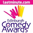 Shortlist Announced for 2016 Edinburgh Comedy Awards