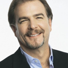 Bill Engvall Returning to Treasure Island, 3/4