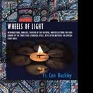 WHEELS OF LIGHT is Released
