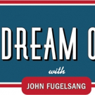 THIRTEEN to Present DREAM ON, an Epic Road Trip in Search of the American Dream, Today
