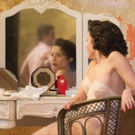 BWW Review: CAT ON A HOT TIN ROOF, Theatr Clwyd, Feb 10 2016